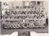 1958 Class 2