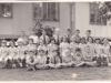 1959 Class 1