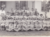 1959 Class 2