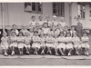 1960 Class 1