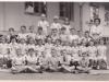 1960 Class 2