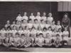 1961 Class 2