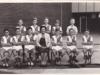 1961 soccer