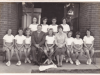1962 - Girls Hockey