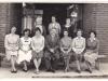 1962 - Staff
