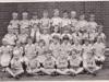 1962 Class 1