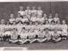 1962 Class 2