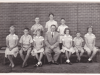 1962 Prefects