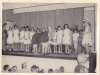 1962 Soet Koek Operetta - Northdene Hall