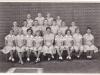 1962 Std 5