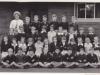 1964 Class 1