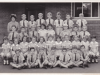 1964 Class 2