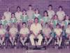 1985 - Std 5F