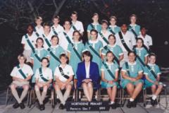 Various 1991-2000