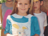 1991 - Book Character Day2