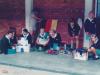 1993 - Various Activities