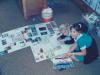 1993 - Various Activities2