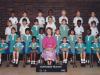 1995 - Class 1A