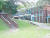 2005 - Building 3