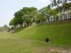 2005 - Field 5