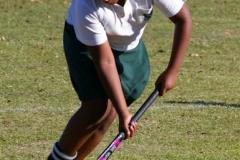 Jnr Girls Hockey