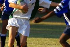 U/13 Rugby