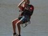 Drakensville 2012 069